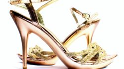 Dos und Don´ts beim High Heels Styling