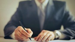 Reasons For Hiring a Property Settlement Lawyer After Divorce